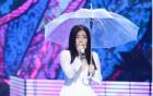 Chung kết giọng hát Việt 2017: Ali Hoàng Dương chiến thắng là kết quả được đoán trước 5