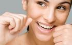 Những quan niệm sai lầm về chăm sóc răng miệng mà nhiều người vẫn mắc phải
