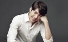 Kim Woo Bin phát hiện ung thư vòm họng khiến fan bàng hoàng