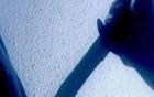 Thanh niên đâm người tử vong vì bị chê hát dở