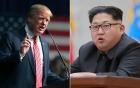 Trump điện đàm với Duterte: Kim Jong-un là