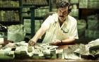 Sự máu lạnh của tay trùm ma túy giàu nhất trong lịch sử