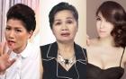 Nghệ sĩ Xuân Hương chính thức viết đơn kiện Trang Trần ra tòa  2
