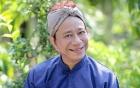 Danh hài Bảo Chung: Biệt thự tiền tỷ không ở chỉ thích sống nhờ nhà mẹ vợ!
