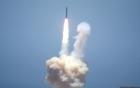 Mỹ thử nghiệm đánh chặn thành công tên lửa đạn đạo liên lục địa