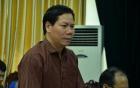 Vụ 7 người chết khi chạy thận ở Hòa Bình: Xem xét kỷ luật giám đốc bệnh viện 3