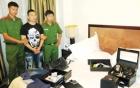 Quá khứ của ông trùm ma túy lớn nhất Việt Nam: Từ kẻ vượt ngục thành đại gia đi siêu xe 3