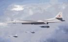 Vũ khí siêu vượt âm: Nga nổ tiếng sét giữa trời quang - Bứt phá ngoạn mục