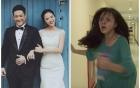 Hôn nhân bi kịch của diễn viên Thu Quỳnh từ trong phim đến ngoài đời thực