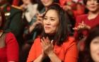 Tạ Bích Loan chính thức thay thế Lại Văn Sâm tại VTV3