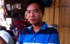 Bắt giữ nghi phạm sát hại bảo vệ trường THCS ở Bắc Ninh