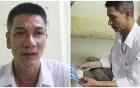 Nước mắt người cha rong ruổi khắp Sài Gòn, bán hết đồ đạc trong nhà nuôi hi vọng tìm hai đứa con mất tích