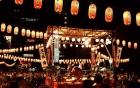 Kì ảo những lễ hội thả đèn đẹp nhất Châu Á