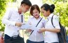 Gợi ý bài giải môn Tiếng Anh THPT quốc gia 2017 mã đề 411