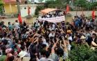 Hà Nội kết thúc việc thanh tra đất đai tại xã Đồng Tâm