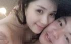 Ảnh nhạy cảm bị phát tán, Quang Lê và Thanh Bi cùng lên tiếng