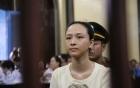 Ngọc Thúy bật khóc khi nhìn ảnh hốc hác của Hoa hậu Phương Nga 3