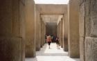 Những công trình cự thạch cổ đại bí ẩn thách thức giới khoa học