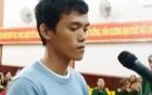 Trung úy quân đội bị truy sát tử vong vì nhầm là kẻ thù