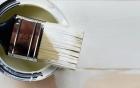 Phát triển thành công sơn năng lượng mặt trời, giúp tường gạch cũng thu thập được năng lượng