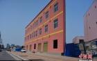 Cứ thi thoảng các kiến trúc sư Trung Quốc lại khiến cho người ta hoảng hồn bởi những tòa nhà mỏng tang như tờ giấy