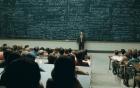 7 thứ miễn phí ở trường đời hữu ích hơn bất kì khoá học hay bằng cấp nào