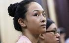 Vụ án Nga - Mỹ: Phương Nga bất ngờ trở lại tòa ngày 30/6