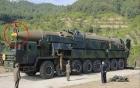 Tại sao Tổng thống Hàn Quốc nóng lòng muốn đối thoại với Triều Tiên? 5