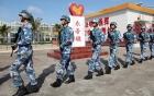 Tại sao Tổng thống Hàn Quốc nóng lòng muốn đối thoại với Triều Tiên? 3