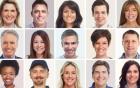 Nghiên cứu khoa học cho biết, bạn có thể đoán được độ giàu nghèo của người khác thông qua khuôn mặt
