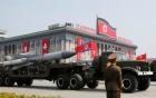 Tại sao Tổng thống Hàn Quốc nóng lòng muốn đối thoại với Triều Tiên? 2