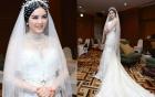 Sự thật tin đồn Lý Nhã Kỳ tổ chức tiệc cưới ngày 19/7