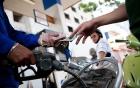 Giá xăng dầu đồng loạt tăng từ 15h chiều nay 20/7