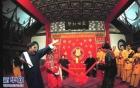 Không mua nổi nhà, 60% đàn ông Trung Quốc bị
