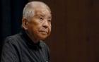 Người đàn ông sống sót kỳ diệu qua hai vụ ném bom nguyên tử ở Nhật Bản