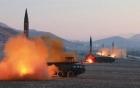 Triều Tiên hé lộ mục tiêu đầu tiên nếu tấn công hạt nhân