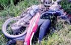 2 xe máy đối đầu trực diện, 3 người thương vong
