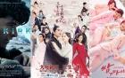 Hàng loạt web xem phim trực tuyến không bản quyền sắp sửa lao đao tại Việt Nam
