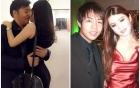 Quang Lê tiết lộ về vợ cưới năm 21 tuổi: Gia đình giàu