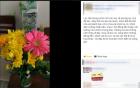Bi hài chuyện mẹ chồng vô duyên: bà mua hoa cúc tặng sinh nhật cháu, bà xông vào ngủ cùng giường con