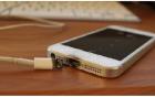 99% chúng ta đang sạc pin điện thoại sai cách