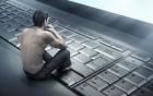 Nam thanh niên tự sát khi cha từ chối mua videogame