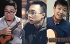 Hãy follow ngay 3 kênh Youtube Việt dạy guitar đang