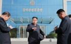 Triều Tiên triệu tập hàng loạt đại sứ nước ngoài về nước họp khẩn