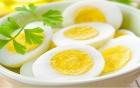 Những cách ăn trứng gây nguy hiểm đến sức khỏe cả gia đình