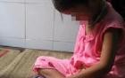 Nghệ An: Người chứng kiến bé gái thiểu năng trí tuệ bị hiếp dâm lên tiếng