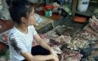 Hai phụ nữ hắt dầu luyn vào phản thịt lợn lĩnh 9 tháng tù