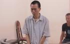 Chồng truy sát vợ tử vong vì nghi ngoại tình