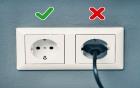 5 thiết bị vẫn hoạt động mặc dù đã tắt khiến bạn tốn tiền điện