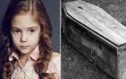 8 trường hợp kỳ lạ về người chết rồi bất ngờ tỉnh dậy
